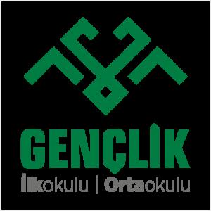 İlkokulu-Ortaokul_2018_Logo_Kare_Beyaz