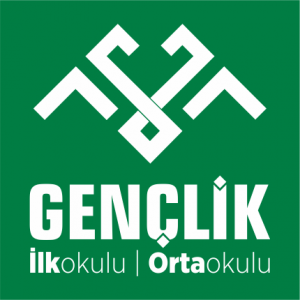 İlkokulu-Ortaokul_2018_Logo_Kare_Yeşil