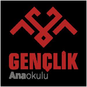 Anaokulu_2018_Logo_Kare_Beyaz