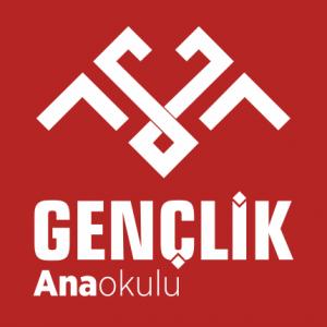 Anaokulu_2018_Logo_Kare_Kırmızı
