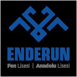 Enderun_2018_Logo_Kare_Beyaz