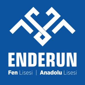 Enderun_2018_Logo_Kare_Mavi