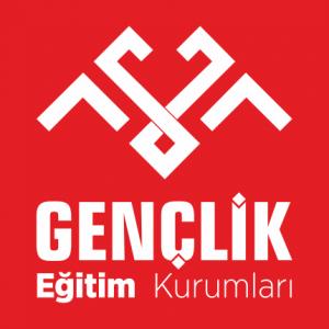 Genclik_Egitim_2018_Logo_Kare_Kırmızı