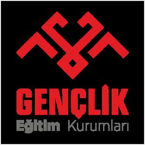 Okul_Logoları_Dahil_Kurumsal_2018_Kare_Beyaz