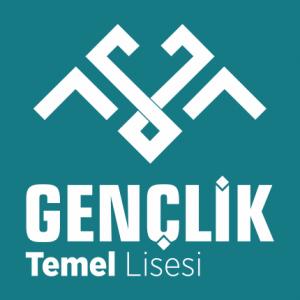 Temel_Lise_2018_Logo_Kare_Turkuaz