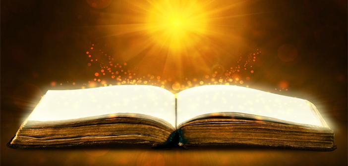 Kitap ve İnsan