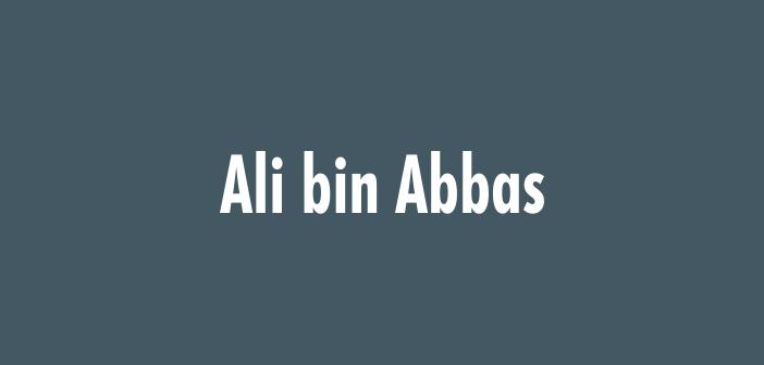 ali-bin-abbas