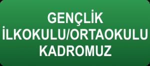 İLKOKUL