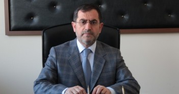 Muharrem-Turşucu-1024x683