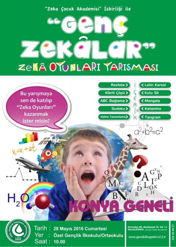 ZEKA-OYUNLARI-2016-mayıs-kitapçık-afiş