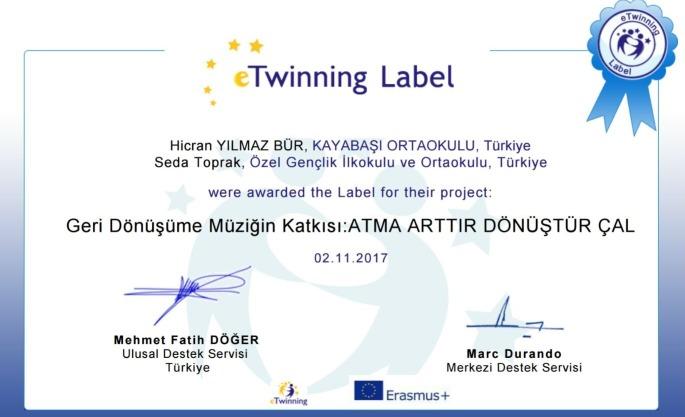 IMG-20171103-WA0015