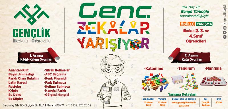 genc-zeka-yarismasi-web