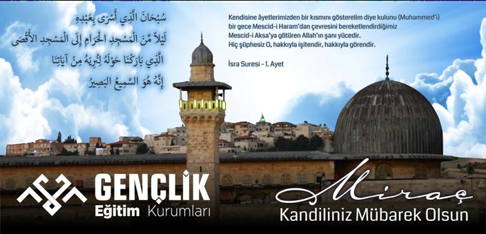 Mirac_Kandili_Genclik