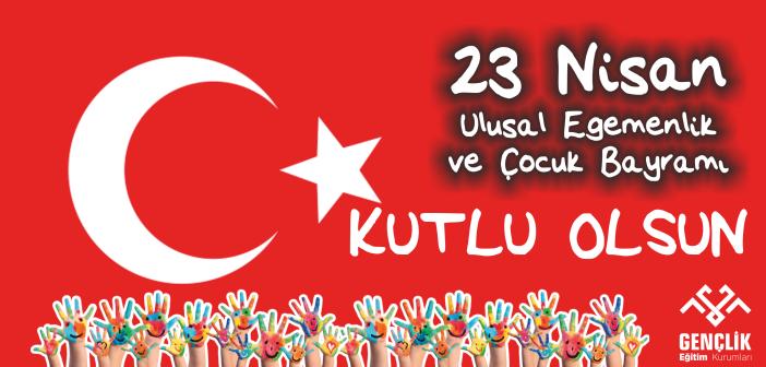 Turkiye-Cumhuriyeti-Turk-Bayragi-Standart