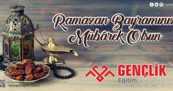 Ramazan_web