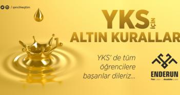 web_kapak (Özel) (Özel)