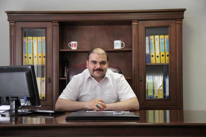 Ümit Kemal YILMAZ (2)