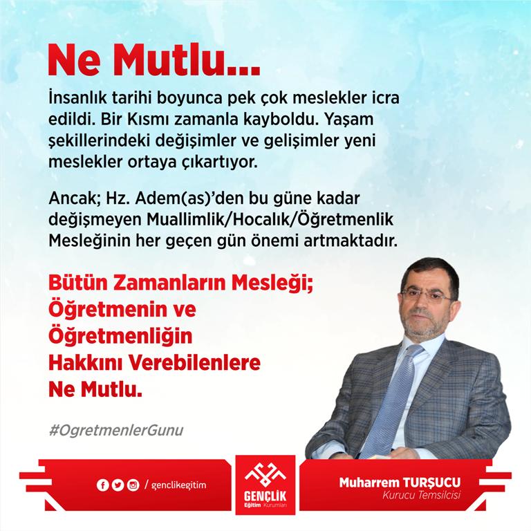 Muharrem_Turşucu_Mesajı