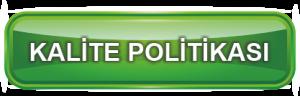 kalitepolitikası