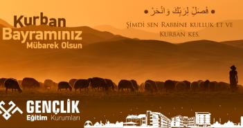 Kurban_2019_web