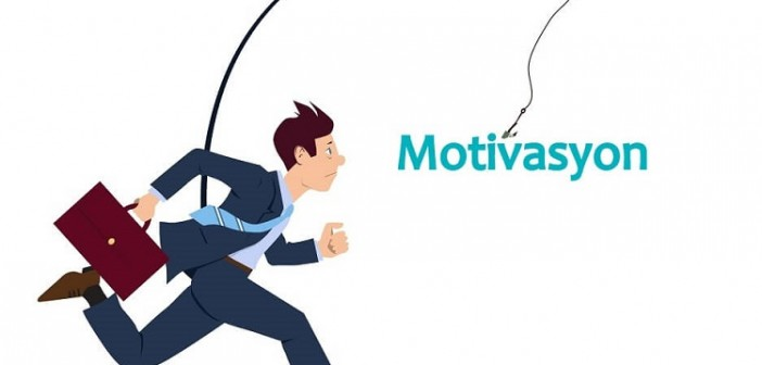 Öğrenme Motivayonunu Artırmak İçin Neler Yapmalıyız