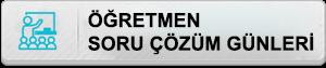 site-düğme