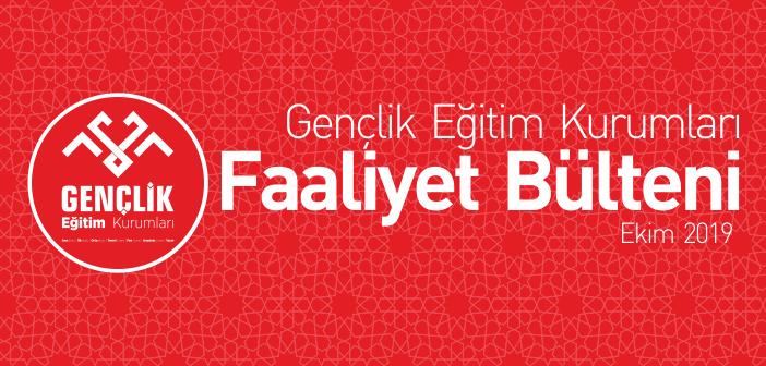 yedek_site banner