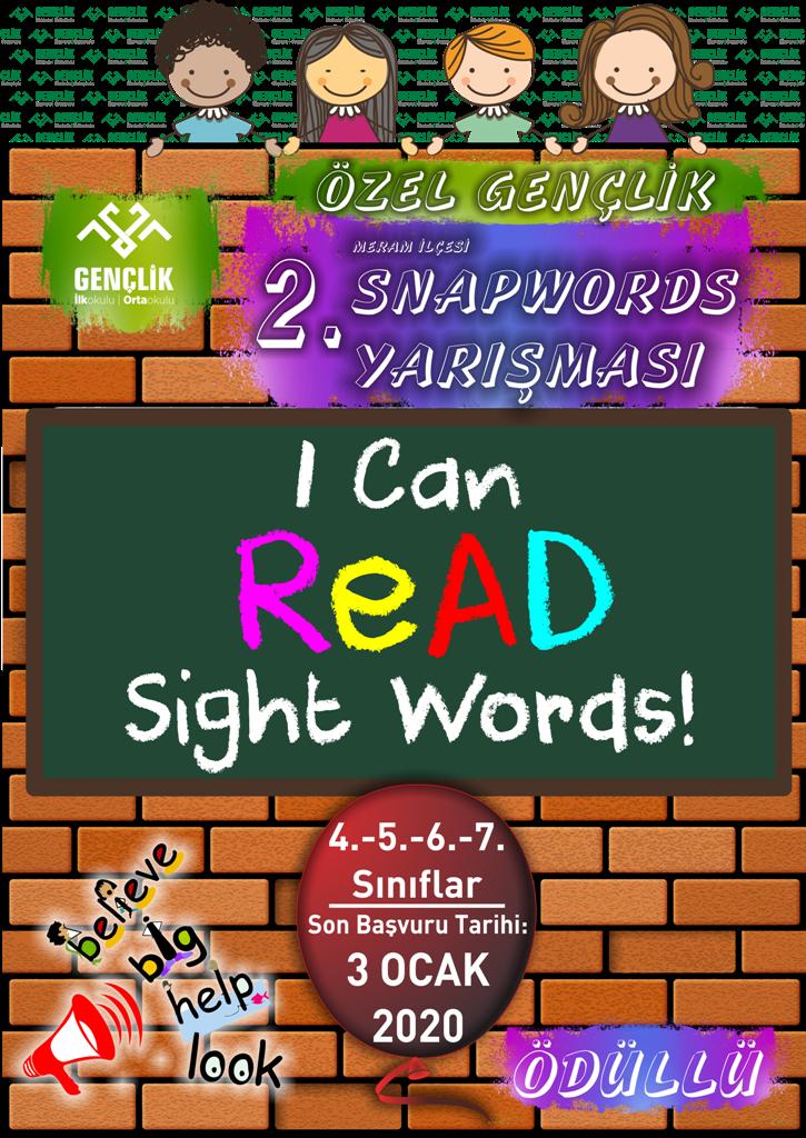 snapwords2020