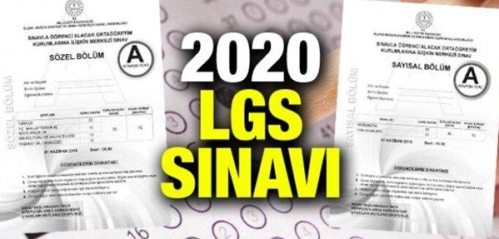 Lgs 2020