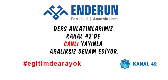 ENDERUN-702x336-2