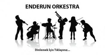 Enderun Orkestra