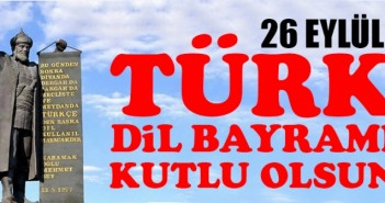 turk_dil_bayrami_h20264_07e77