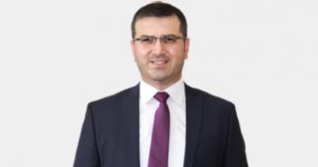 Mehmet Doğan - Rehberlik