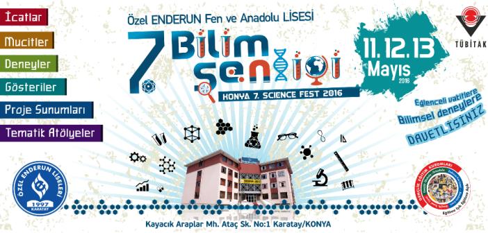 Bilim_Senligi_web