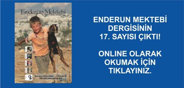 Enderun_Mektebi_18_sayi_11