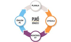 puko-dongusu-1