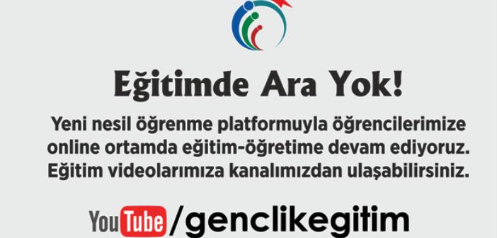 slogan1