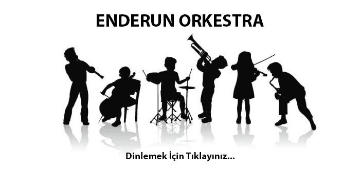 orkestra2